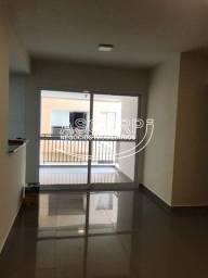 Ótimo apartamento no Residencial Estação da Paulista (Código AP00449)