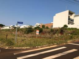 Imobiliária Habitar Vende Terreno Pato Branco - PR Fraron