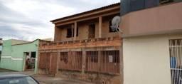 Vendo sobrado na quadra 3 da vila buritis Planaltina DF