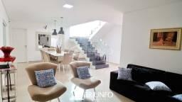Casa Duplex Em Condomínio No Uruguai| 287m²- 4 Suítes (TR41996) MKT