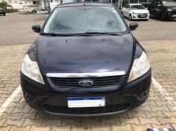 Ford Focus Se/GLX