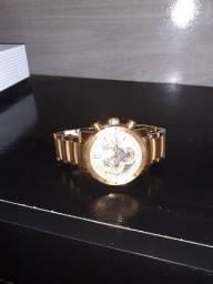 Relógio  automático   BVLGARI