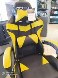 Cadeira Gamer PCTOP