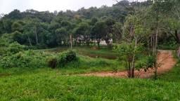 Lindo terreno em AgroBrasil/Cachoeiras de Macacu