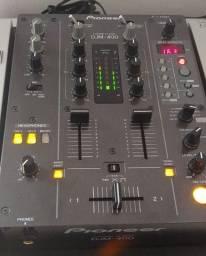 Vendo Mixer 400 Pioneer