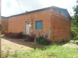 Casa em ferreira Gomes Amapá