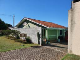 Casa  a venda Campos Do Iguaçu