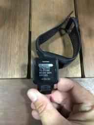 Relógio GPS TomTom