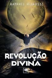 Livro Revolução Divina