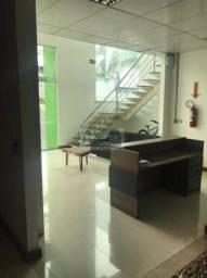 Excelente Andar Corporativo para alugar, 200 m² por R$ 6.000/mês - Tarumã