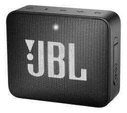 Caixa de Som Portátil JBL GO 2 BLUETOOTH