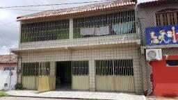 Casa no cordeiro de farias, 4 suítes, R$450 mil. Aceita troca / *
