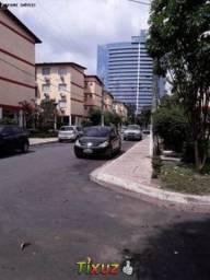 Vendo Apartamento Com 3 Quartos 96 M² Em Adrianópolis Manaus