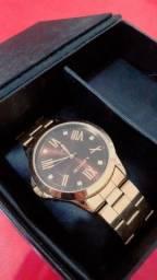 Relógio Liance