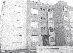 Apartamento à venda com 2 dormitórios em Jd monte carlo, Rolândia cod:ed933a6e4a1