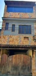 Aluguel excelente casa no Porto Novo