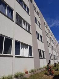 Apartamento no Parque Residencial Gramado, 3 quartos