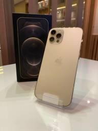 iPhone 12 Pro 128Gb / novo