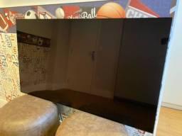 Vendo TV LG 4K OLED 55P