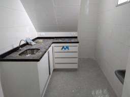 Apartamento para alugar com 1 dormitórios em Prado, Belo horizonte cod:ALM1859