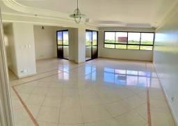 Apartamento disponível para aluguel em frente ao Parque da Sementeira
