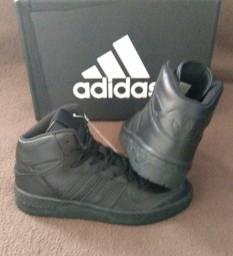 Tênis Adidas Originasl Attitude Revive Tam 36 & 37 (original / novo)