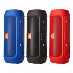Caixa Bluetooth Charge 2+