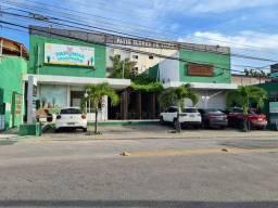 Loja - Sala - Comercial - Shopping