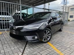 Corolla Altis 2.0 2018