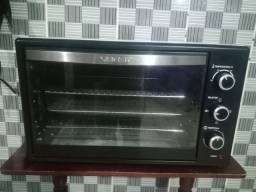 Forno best 66 lt