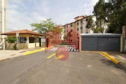 Apartamento à venda com 2 dormitórios em Jardim america, Marilia cod:V15120