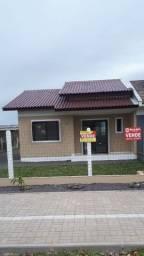Casa a venda em Arroio Teixeira