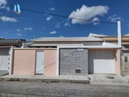 Casa com 3 dormitórios à venda por R$ 700.000,00 - Candeias - Vitória da Conquista/BA