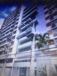 Sala para alugar, 30 m² - Ingá - Niterói/RJ