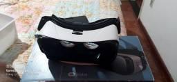 Óculos, Samsung Gear vr