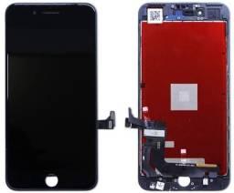 Tela completa iPhone 7 Plus e 8 Plus