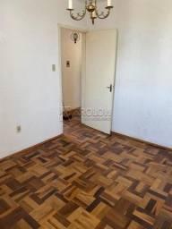 Apartamento à venda com 3 dormitórios em , cod:A2496