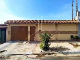 Casa à venda com 2 dormitórios em Jardim santa antonieta, Marilia cod:V15023