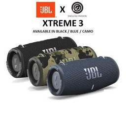 JBL XTREME 3 ORIGINAL