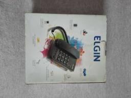 TELEFONE COM FIO ELGIN TCF 2000