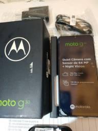 Moto g30 128gb