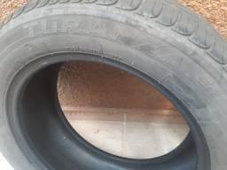 Pneu Bridgestone R16