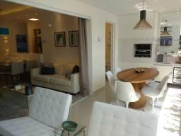 Jardins Apartamento do seus sonhos 3 quartos de 102 m² e 4 quartos de 125 ou 200m²
