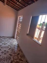 Título do anúncio: Alugasse casa no parque Guadalajara