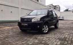 Ford EcoSport Xlt 2.0 (Automático) Gnv