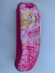 Estojo Sestini Barbie
