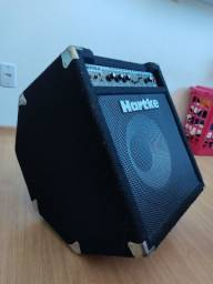 Amplificador contrabaixo Hartke a70