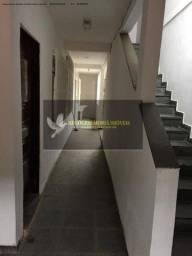 Casa para Venda em Duque de Caxias, Chácaras Rio-Petrópolis, 5 dormitórios, 2 suítes, 6 ba