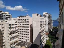 Maravilhoso apartamento com 3 dormitórios à venda, 136 m² por R$ 840.000 - Icaraí - Niteró