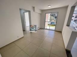Apartamento para alugar com 2 dormitórios em Itaipava, Petrópolis cod:922